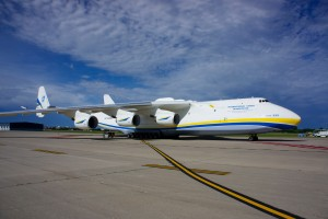 "Antonov AN-225 ""Dream"" at MSP 6-30-2014 - Greg Lambert -- 2014-06-30.jpg"