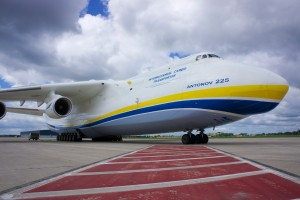 "Antonov AN-225 ""Dream"" at MSP 6-30-2014 - Greg Lambert -- 2014-07-01.jpg"